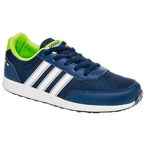 foto ufficiali 60% economico cerca il più recente Adidas AW4103 - BlueRunner.run